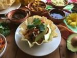 Picadillo de Pavo Estilo Mexicano Receta Fácil