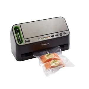 FoodSaver Vacuum Seal System