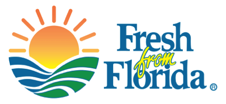 Fresh From Florida Logo
