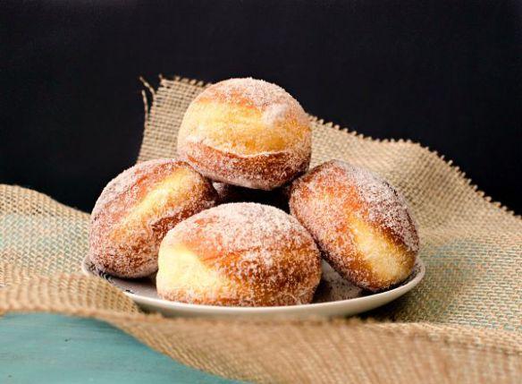 brioche-donuts-1-6b_opt