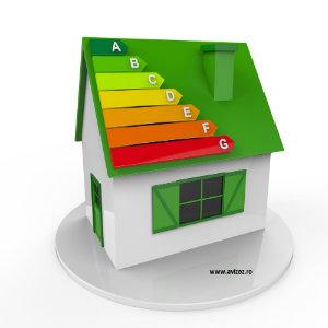 audit-energetic-avizez-superblog
