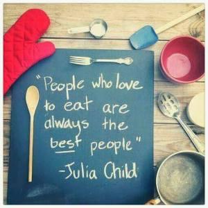julia-child