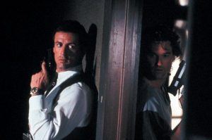 tango-and-cash-132022l-imagine