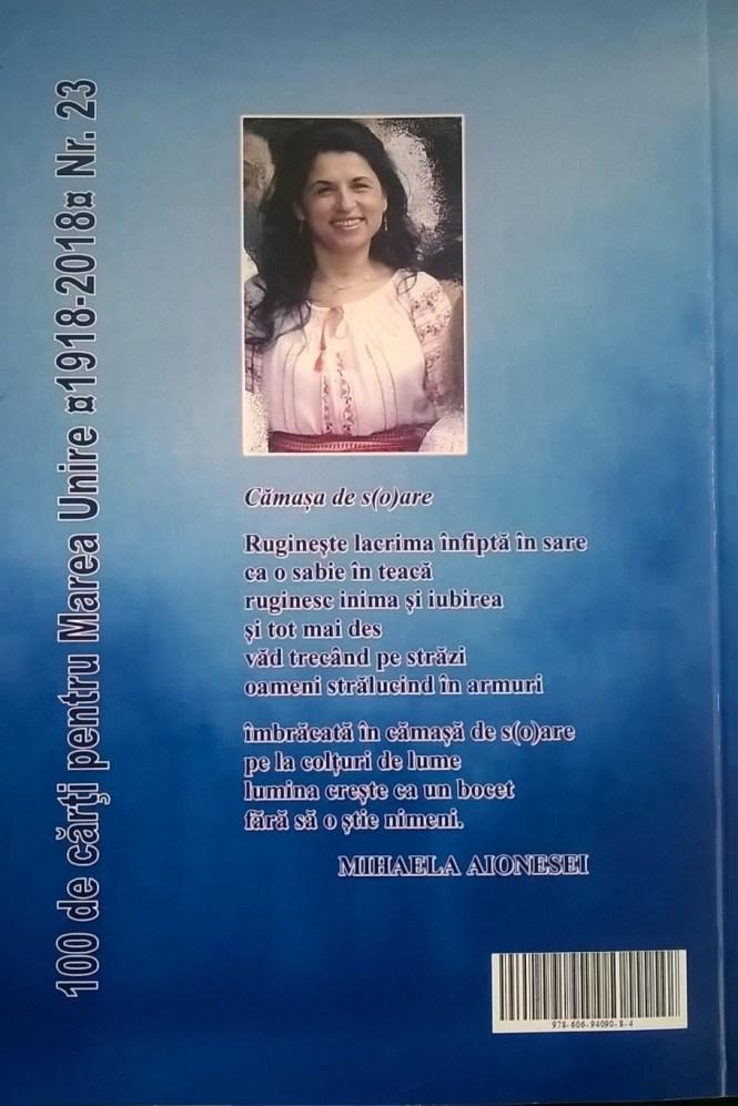 mihaela-aionesei