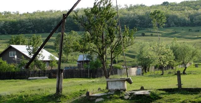 sursa: google. stirile agricole.ro, pe drumul apei bune
