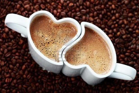 de ziua cafelei