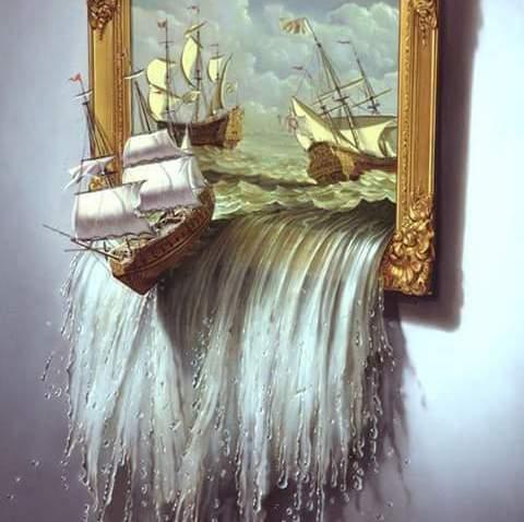 valurile vieții
