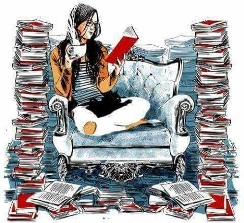 citesc sufletul in ploi