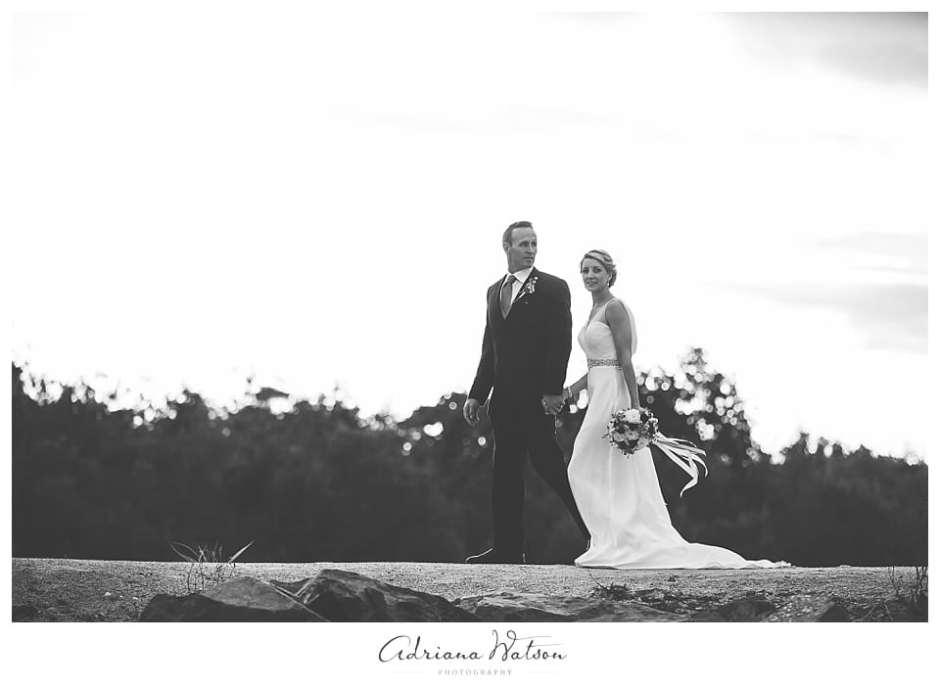 bridgette_ryan_noosa_wedding63