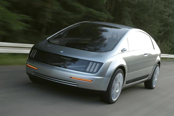 Car Design News Gmc Wiring Diagram