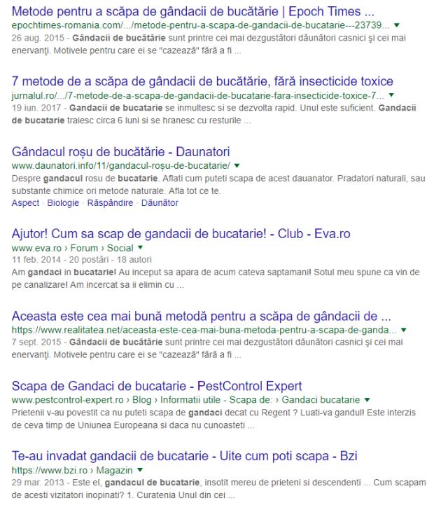 cautari_google