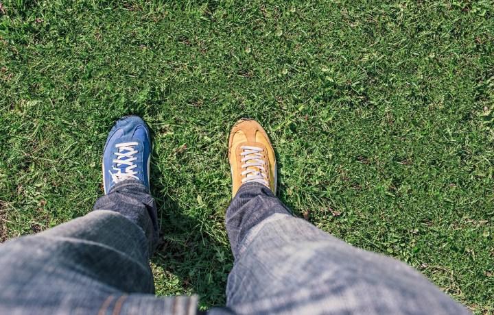 Esti la un pas distanta de o afacere online de succes