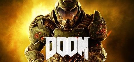 doom 2016 graphics study