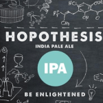 Beery Molecules – part 3, hypothesis