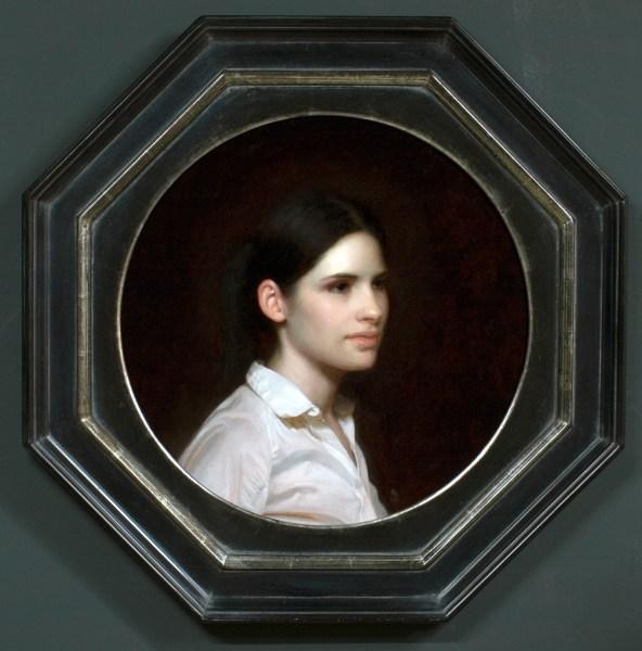 adrian gottlieb - sarah in frame