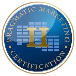 Pragmatic Marketing Certified - Level II