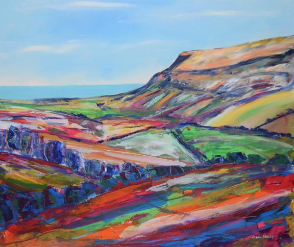 The Glens of Antrim Collection