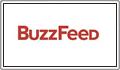 buzzf