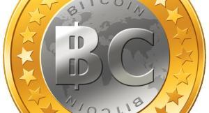 hva-er-bitcoin-740x400.jpg