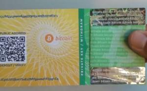 bitcoinpaperwallet-300x185.jpg