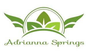 AdriannaSprings-Logo