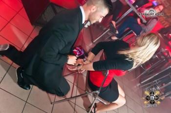 adriano stripteaseur selestat