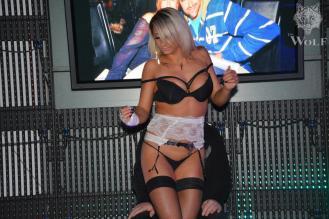 show striptease anissa alsace lorraine