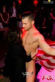 adriano striptease show alsace