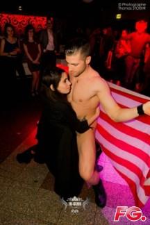 adriano stripteaseur evjf alsace