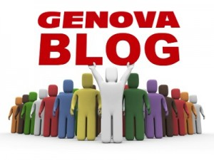 genova blog