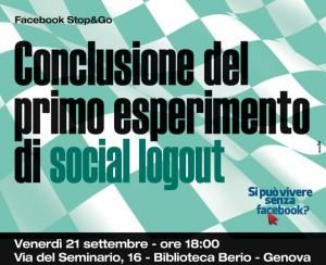 facebook stop & go beriocafe