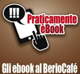 Praticamente Ebook