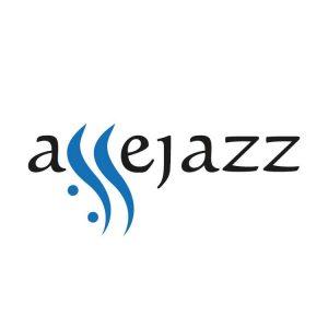 Série de concerts de jazz à Séville