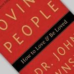 loving-people