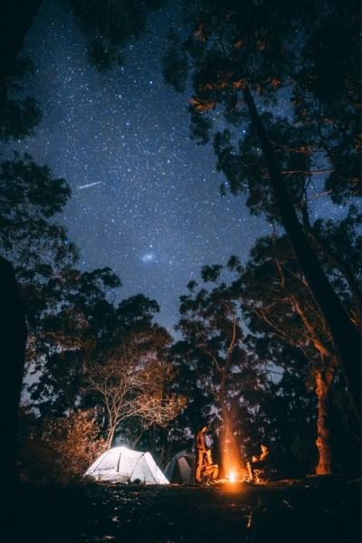neve-travel-blog-18