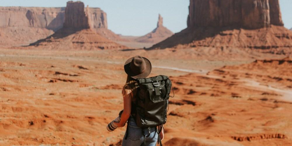 neve-travel-blog-22