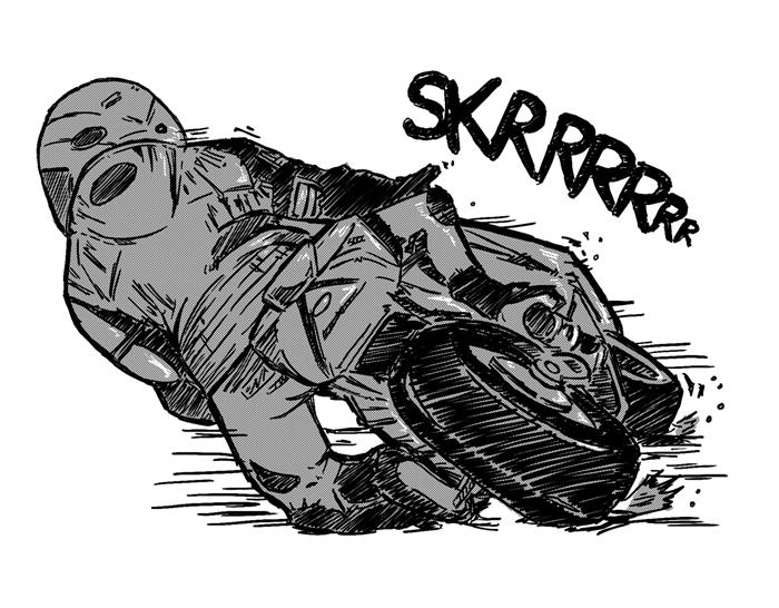 bike-11122013