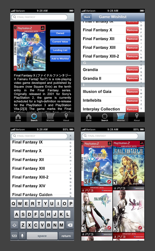 game-uxui-10152012