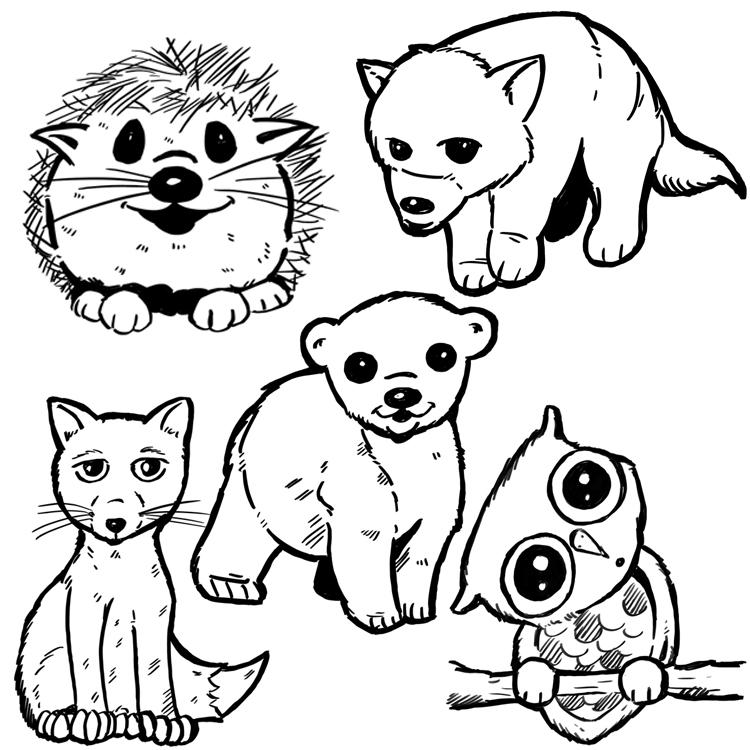 blog-sketch-03-22-15