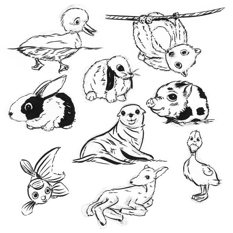 weekly-sketch-a-03-01-15