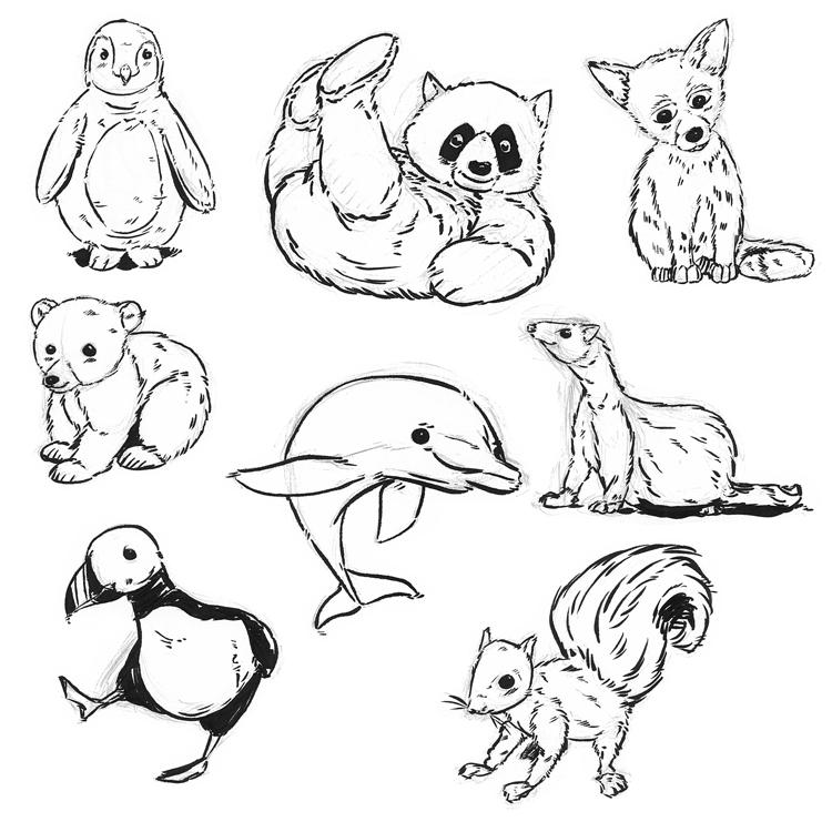weekly-sketch-b-03-01-15