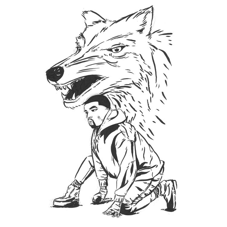 weekly-sketch-d-03-01-15