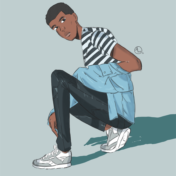 ref-illustration-10216e