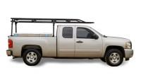 Upfit Your Pickup Truck | Adrian Steel