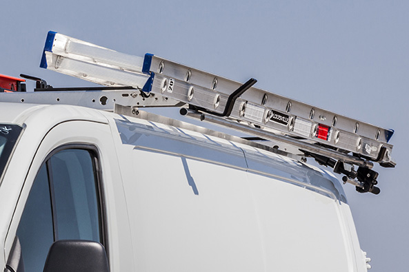 Ladder Roof Rack Lock Roofing And Place Reenaonlinecom