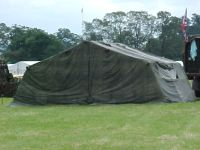 Army surplus tents australia