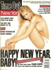 time-out-new-york-new-year-1999