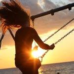 Joy, the blessings of Joy, Human Emotional System, Emotional Intelligence