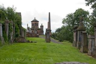 Glasgow-Necropolis-2015-07-22-DSC_0033