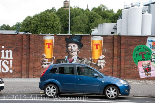 Tennents-Wellpark-2015-07-24-DSC_0190